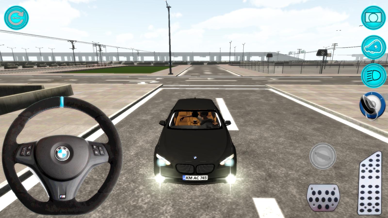 Euro Truck Simulator 2 Oyunlar Oyna Araba Oyunlar