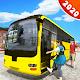 Advance Bus Simulator 2020