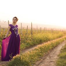 Wedding photographer Lagutina Inessa (liveart). Photo of 17.05.2017