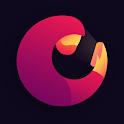Chatsen icon