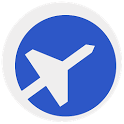 Pilot eLog - Pilot's Logbook icon