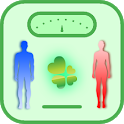 İdeal Kilo ve Sağlıklı Vücut icon