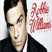 Download App Robbie Williams Best Music Mp3 Offline + Lyrics