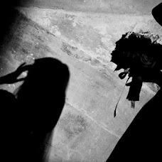 Wedding photographer Mauro Pozzer (mauropozzer). Photo of 28.01.2014