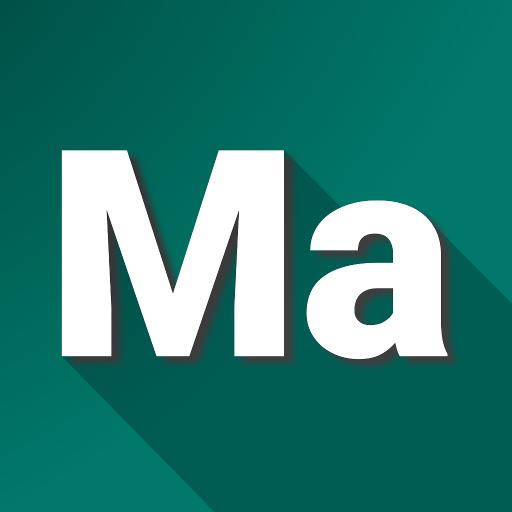 Magetys avatar image