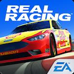 Real Racing  3 4.1.5 (Mega Mod)