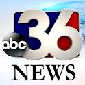 ABC 36 WTVQ icon