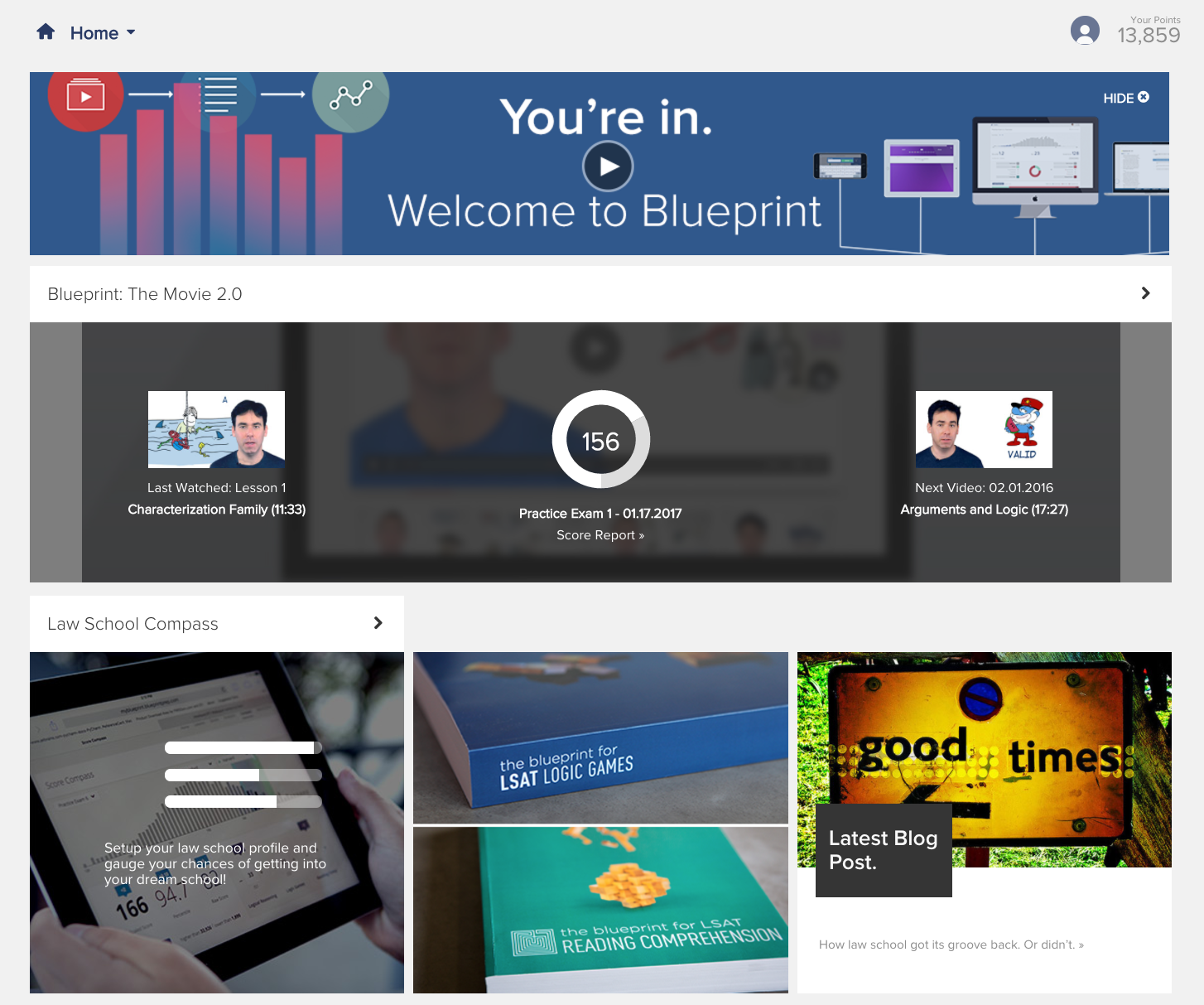 Myblueprint tutorial log in to my account malvernweather Images