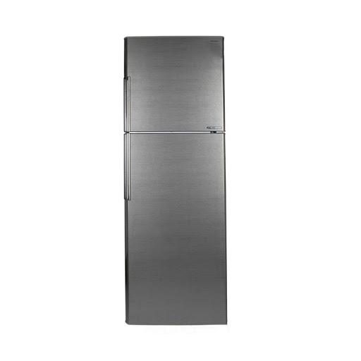 Tủ-lạnh-Sharp-Inverter-241-lít-SJ-X251E-DS-1.jpg