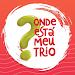 Onde está meu trio? icon