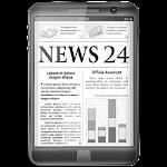 News 24 ★ widgets v2.6.3