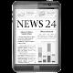 News 24 ★ widgets v2.8.4 Pro