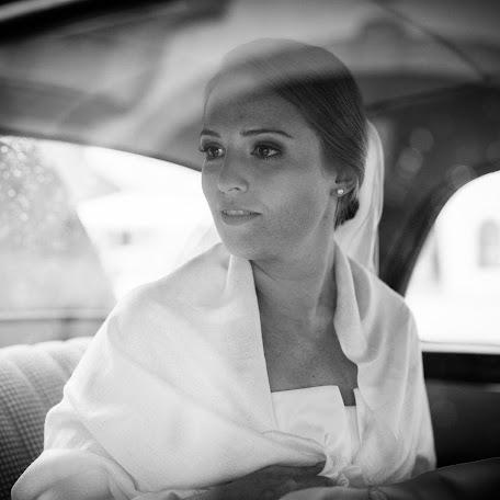 Wedding photographer Tobias Stehle (stehle). Photo of 20.09.2017