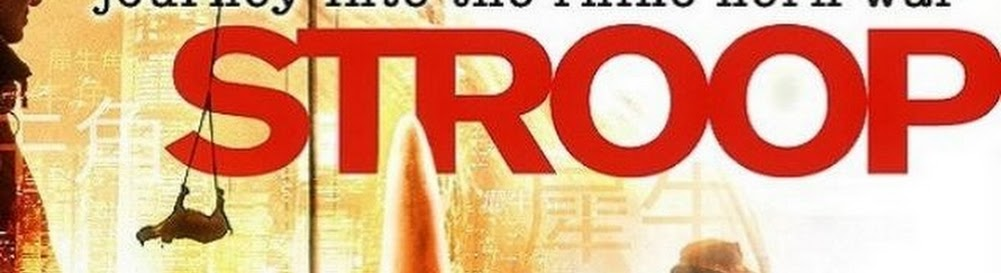 Stroop - Journey into the Rhino Horn War | Movie Review