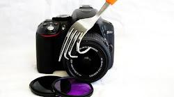 assaggi di fotografia