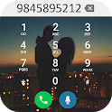 My Photo Phone Dialer icon