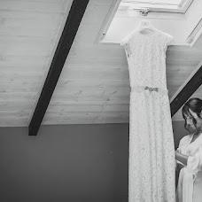 Wedding photographer Diego Miscioscia (diegomiscioscia). Photo of 22.10.2018