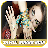 tamil songs 2016