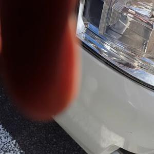 ハイエースバン TRH200V スーパーGLのカスタム事例画像 まがりものさんの2018年11月23日13:07の投稿