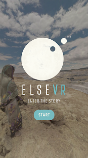 ElseVR- screenshot thumbnail