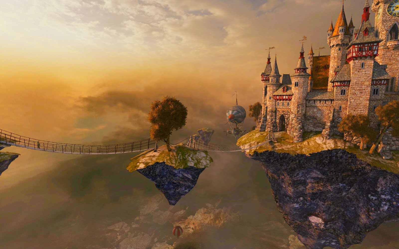 Sky Citadel Screenshot 27 - Copy.jpg