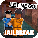 MOD Jailbreak Instructions [Unofficial] icon