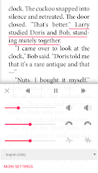 Bookari Lector Ebook Premium v4.2.1 APK 5