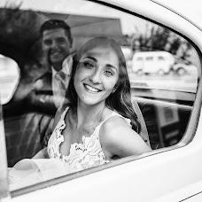 Wedding photographer Shane Watts (shanepwatts). Photo of 02.04.2018