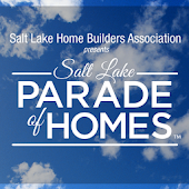 Salt Lake Parade of Homes