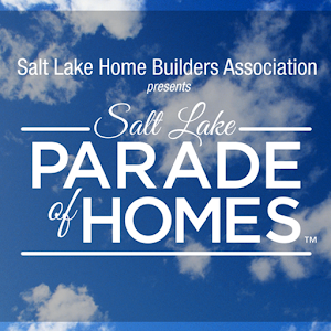 Salt lake parade of homes android apps on google play for Semplicemente me facebook