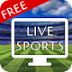 Live TV - Online Streaming: HD Sports Channel Free APK