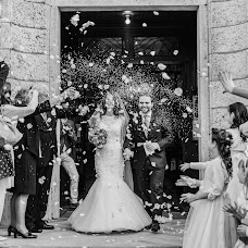 Wedding photographer Peter Herman (peterherman). Photo of 11.06.2015