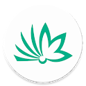 FILU 2019 icon