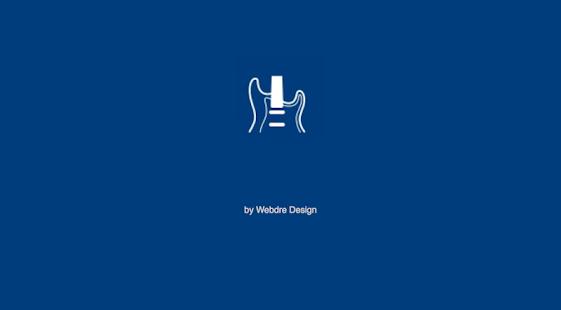 Musicalidade for PC-Windows 7,8,10 and Mac apk screenshot 1