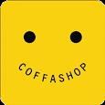 COFFAPOS