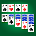 Royal Solitaire Free: Solitaire Games icon