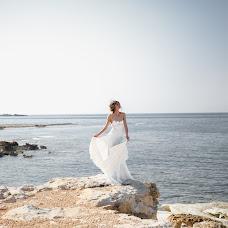 Wedding photographer Anna Khomenko (AnyaXomenko). Photo of 15.05.2018