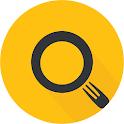 테이블콕 icon