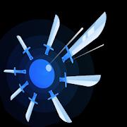 Knife.io icon