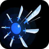 Knife.io icon