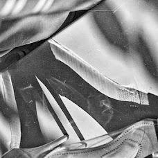 Свадебный фотограф Павел Сбитнев (pavelsb). Фотография от 15.10.2015
