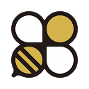 貯金アプリfinbee-簡単にお金を貯金・貯蓄・節約できる貯金アプリ!無料で使える人気の貯金アプリ
