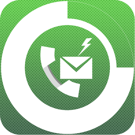 Call Monitor- Call, Data Usage