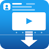 Tweet Video & Gif Downloader