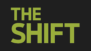 The Shift thumbnail