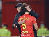 Arthur Theate devrait quitter le KV Ostende pour Bologne