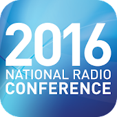 National Radio Conference