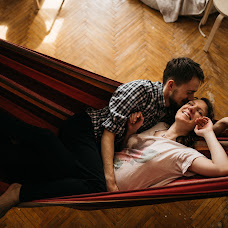 Wedding photographer Dmitriy Yurov (Muffin). Photo of 20.05.2018