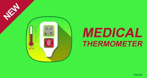 玩娛樂App|体温計免費|APP試玩