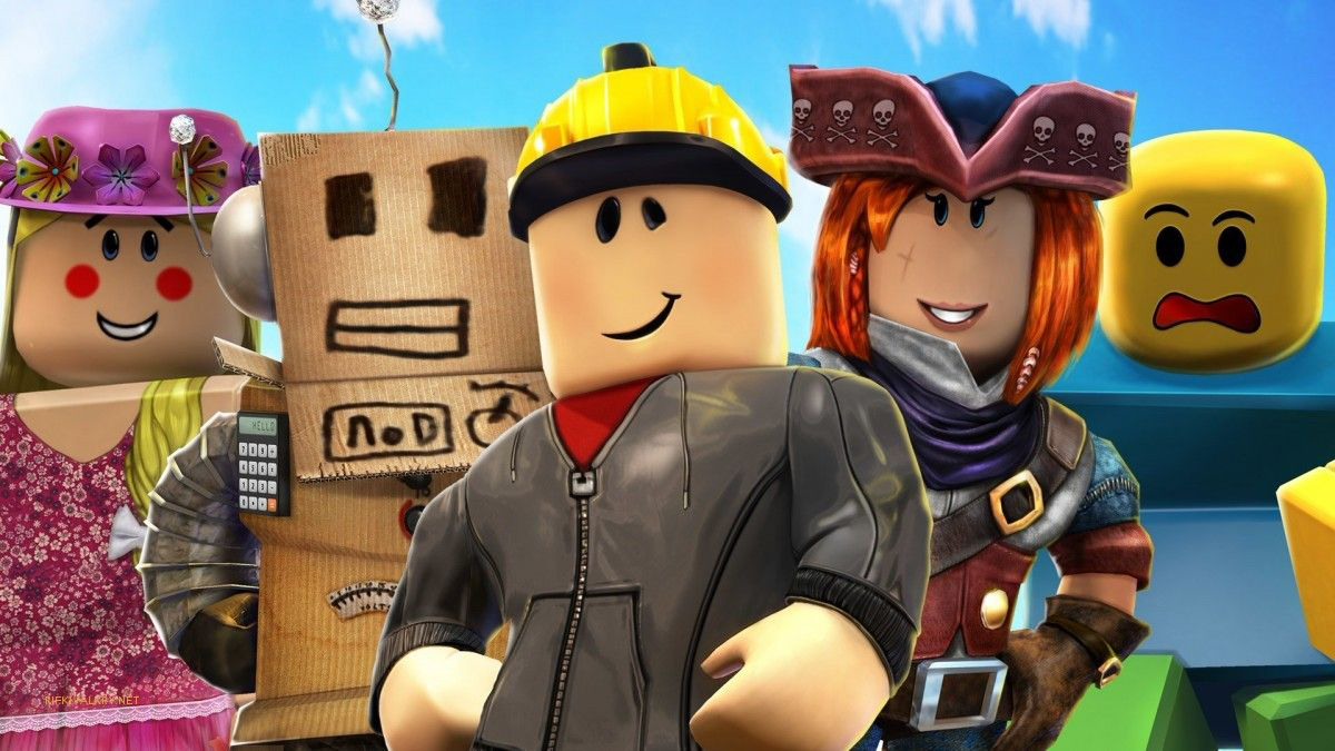 Free Robux Full Guide Get Unlimited Free Robux Freerobux Mobi